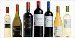 セイコーマートワイン